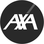Axa Private Health insurance