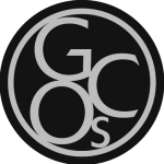 GOCS logo