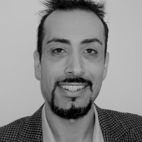 Christos Papelekas